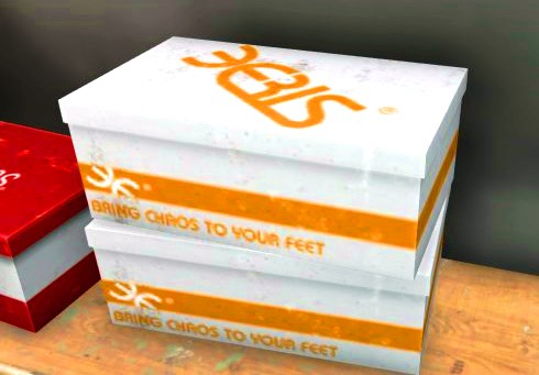 File:Eris-GTAV-ShoesBoxes.jpg