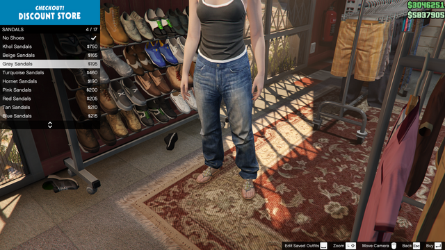 File:FreemodeFemale-Sandals3-GTAO.png