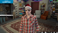 FreemodeMale-FestiveHats14-GTAO