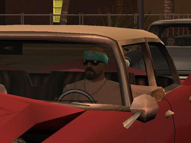 File:GG driver.jpg