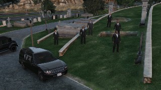 File:GTAO-Stealing a Dead Person.jpg