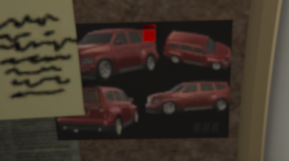 GTA_V_Beta_Vehicle_HHR.jpg