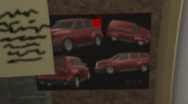 File:GTA V Beta Vehicle HHR.jpg