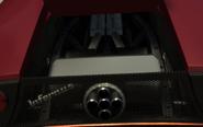 Infernus-GTA4-engine