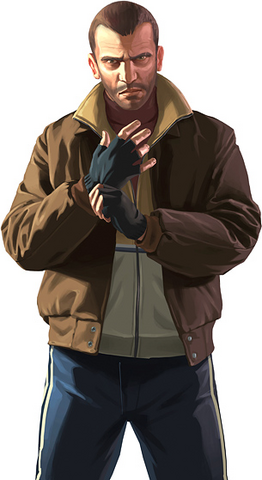 File:Niko Bellic - LS11sVaultBoy's User Page.png