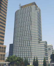 RichardsMajesticBuilding-GTAV