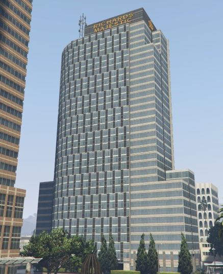 File:RichardsMajesticBuilding-GTAV.png