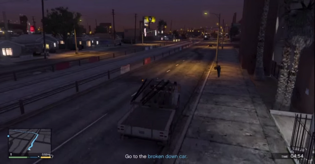 File:TowingMissions-GTAV.png