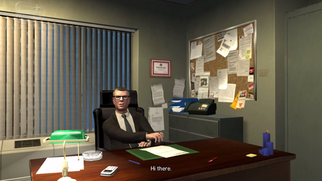 File:ULPHQ-Interior-GTAIV.png