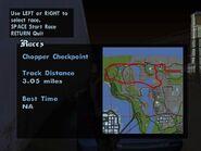 ChopperCheckpoint-GTASA