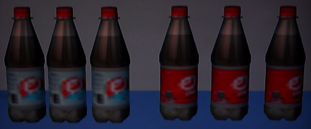File:ECola-GTA4-bottles.JPG