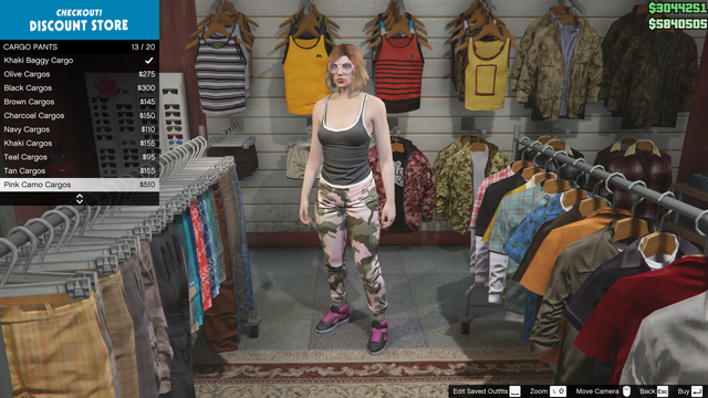 File:FreemodeFemale-CargoPants13-GTAO.png