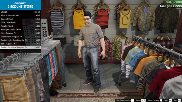 File:FreemodeMale-Jeans19-GTAO.png