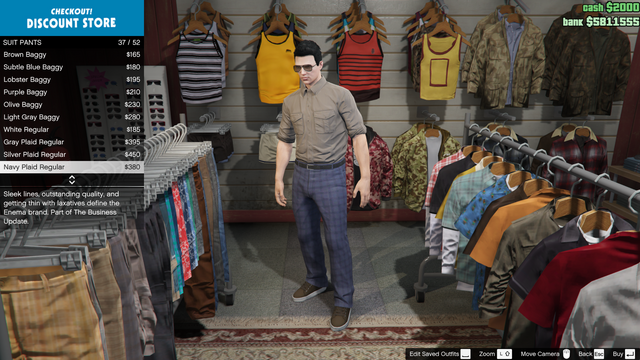File:FreemodeMale-SuitPants37-GTAO.png