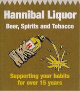 HannibalLiquor-GTASA-advert