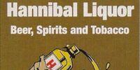 Hannibal Liquor