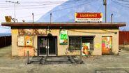 LiquorMarket-GTAV-Harmony