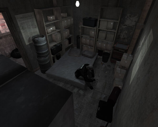 File:Lostclubhouse-TLAD-storeroom.jpg