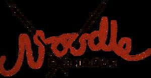 NoodleExchange-GTAV-Logo