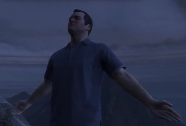 File:Praise-the-Sun-Yoga-GTAV.jpg