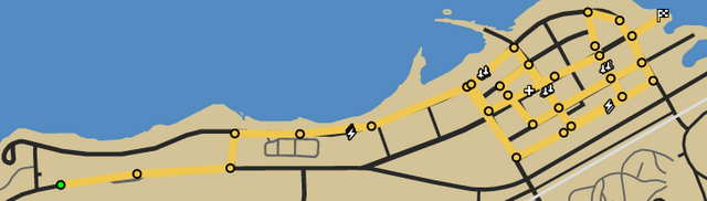 File:Sandy Shores Circus GTAO Verified Map.png