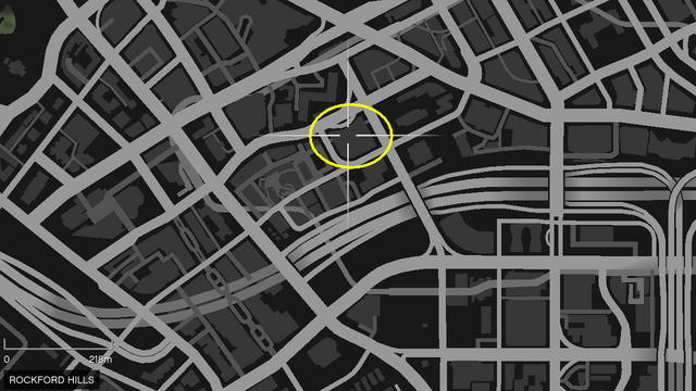 File:SchlongbergSachs GTAV RockfordHills Map.png