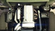 ScrapTruck-GTAV-Engine