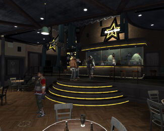 SuperstarCafe-GTA4-1stfloor