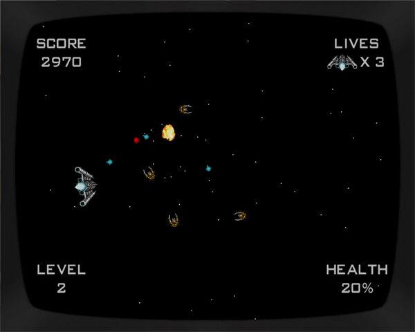 File:TheyCamefromUranus-GTASA-gameplay.jpg