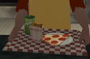 WellStackedPizza-GTASA-Buster