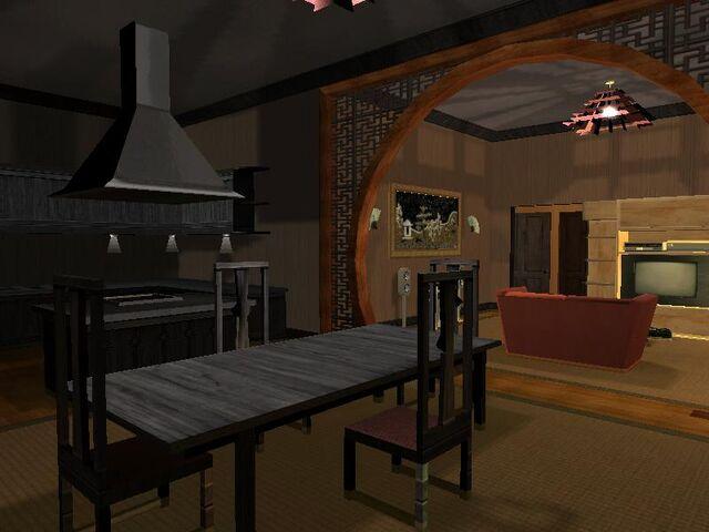File:Wu Zi Mu's Betting Shop Floor 2 - Wu Zi Mu's Office.jpg