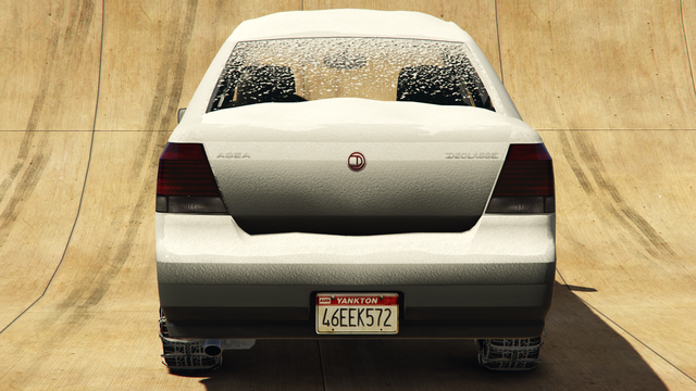 File:Asea2-GTAV-Rear.png