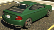 BollokanPrairie-Rear-GTAV