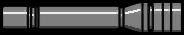 Flashlight-GTAVPC-HUDIcon