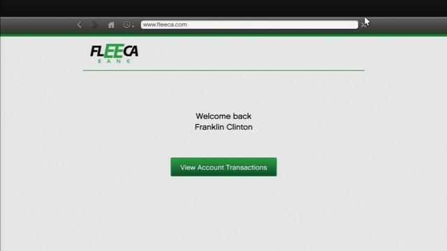 File:Fleeca.com-Frontpage2-GTAV.png