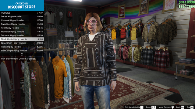 File:FreemodeFemale-Hoodies32-GTAO.png