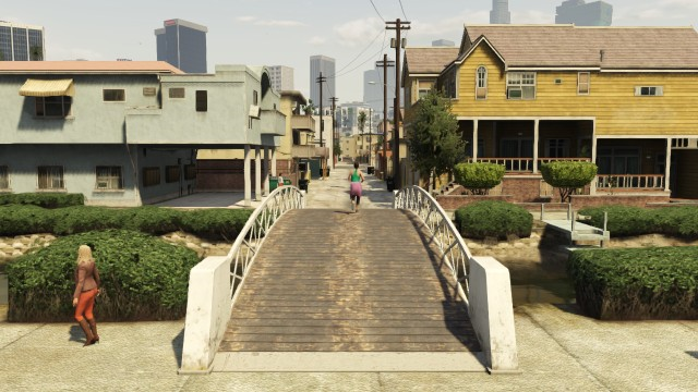 File:ImaginationCourt-GTAV.png