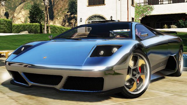 File:Vehicle-customization.jpg