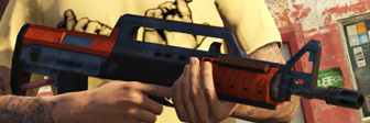 File:Bullpup Yolo.png