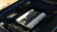 ChinoCustom-GTAO-Engine