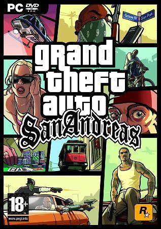 File:GTA San Andreas PC Cover.jpg