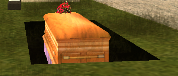 File:LittleWeasel-GTASA-coffin.png