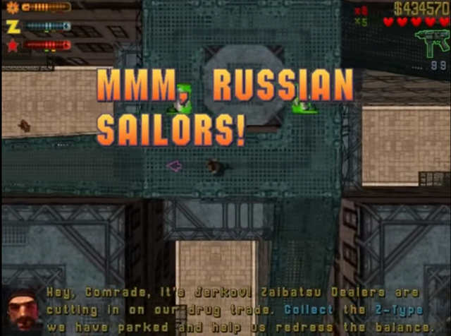 File:MmmRussianSailors-Mission-GTA2.png