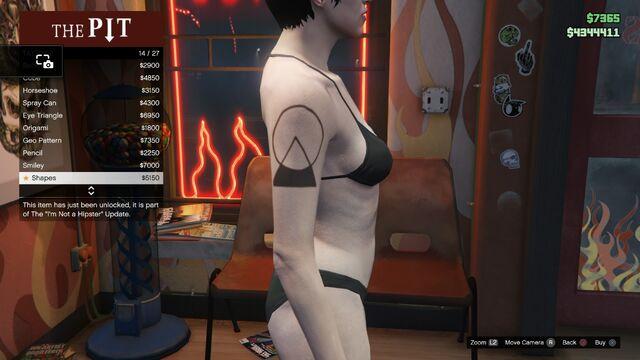 File:Tattoo GTAV-Online Female Right Arm Shapes.jpg