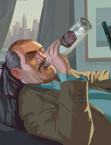File:VladimirGlebov-Artwork.jpg