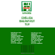 247-GTASA-tea