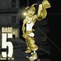 Base5-GTASA-Poster1.png