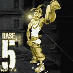 File:Base5-GTASA-Poster1.png