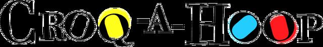 File:Croq-a-Hoop-GTAV-Logo1.png