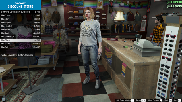 File:FreemodeFemale-LowriderClassicsOutfits8-GTAO.png